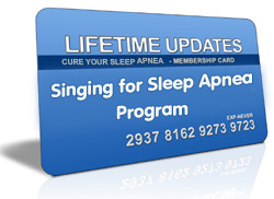 lifetime_updates_card-singing