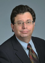 Dr. Michael J. Twery, director of the National Center on Sleep Disorders Research