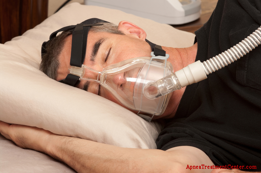 Best CPAP Pillow for Sleep Apnea 2017: Buyer's Guide and Reviews