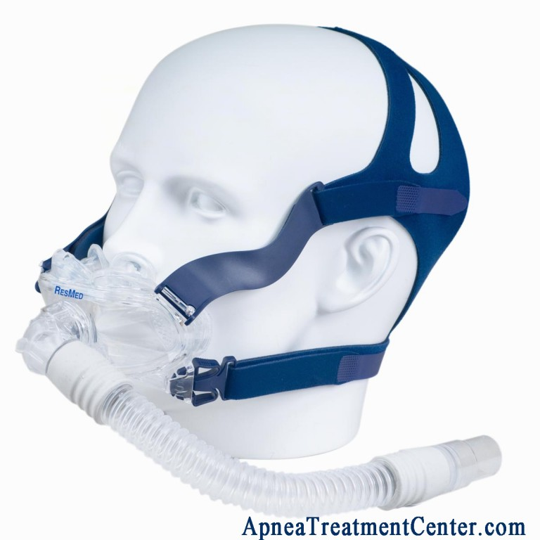 The Different Types Of CPAP Equipment: What Every User Should Know