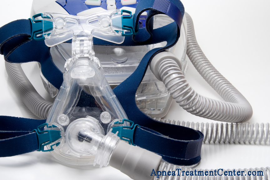 cpap pros and cons