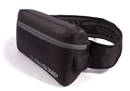 SlumberBUMP Positional Sleep Belt