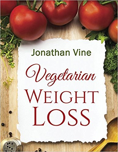 vegetarian weight loss diet