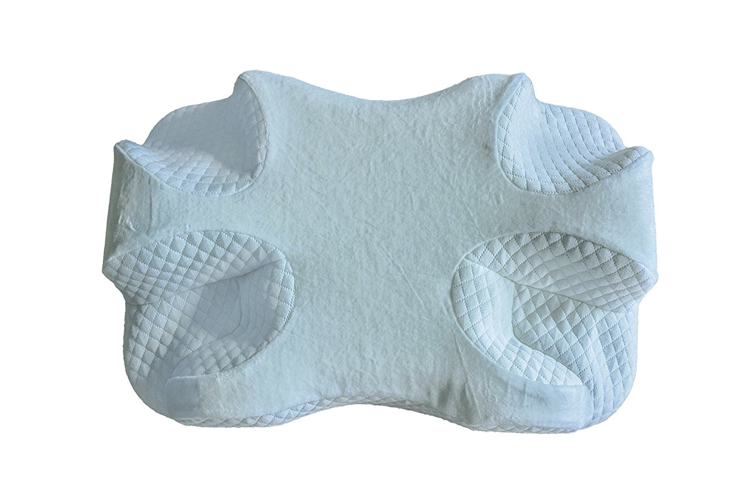 EnduriMed Contour CPAP Pillow