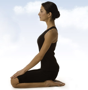 How to Do Deep Breathing Exercises