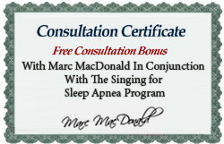 consultation_certificate-singing