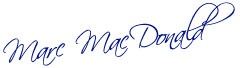 marc_macdonald_signature