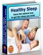 sleep_hygiene_ebook