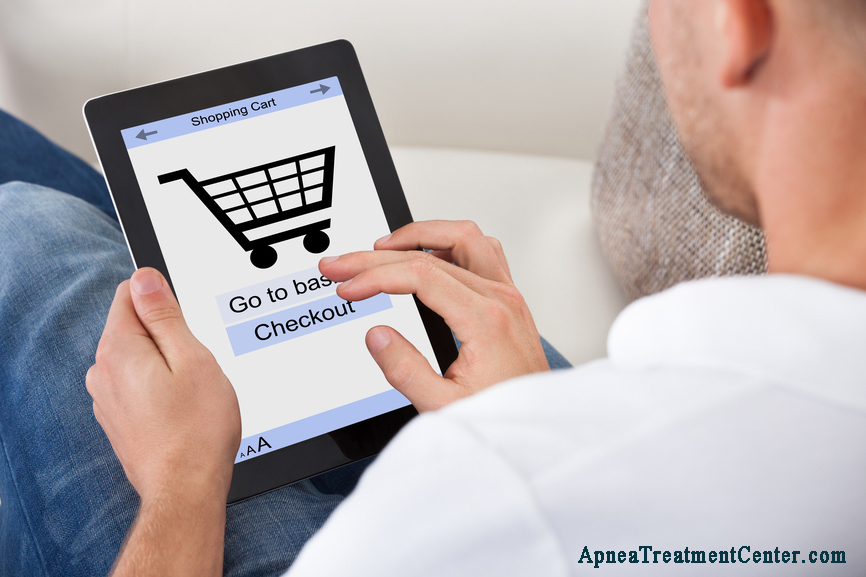 Online Purchase Of Dental Appliances For Sleep Apnea: Which Websites Should You Rely On?