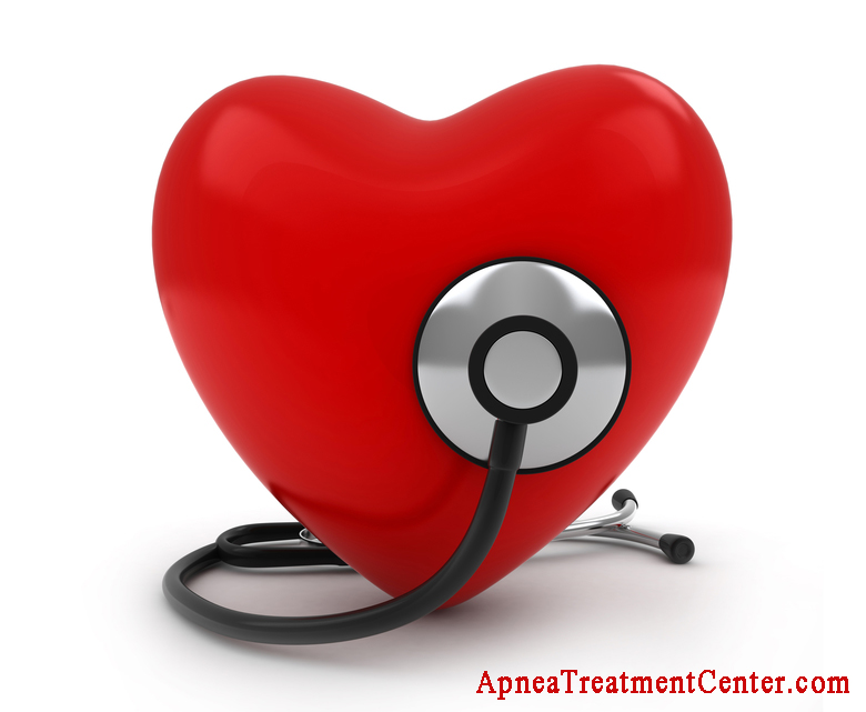 Sleep Apnea and Heart Disease: Inevitable Consequence Which Can Be Prevented