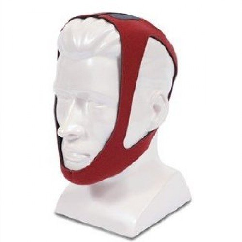 CareFusion Ruby Stop Snoring Chin Strap