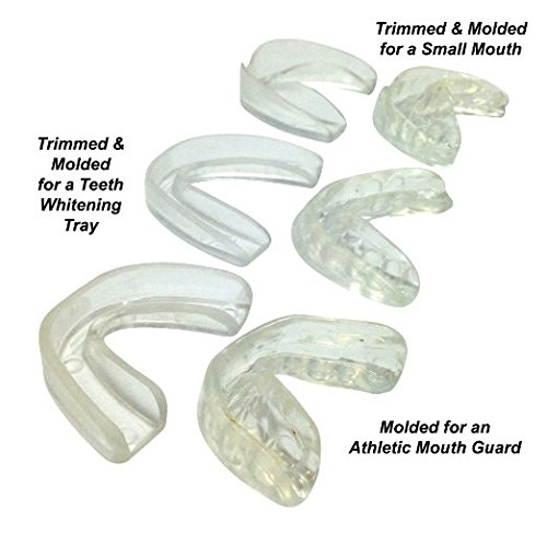 snoring mouthpieces