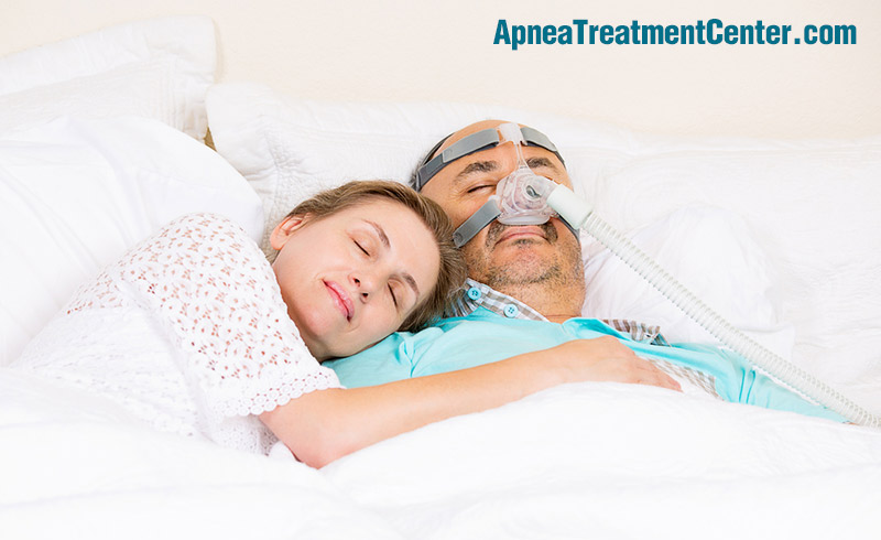 Best CPAP Mask 2018: Buyer's Guide and Reviews