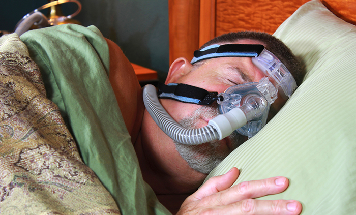 Best Cpap Pillow For Sleep Apnea 2018 Buyer S Guide And