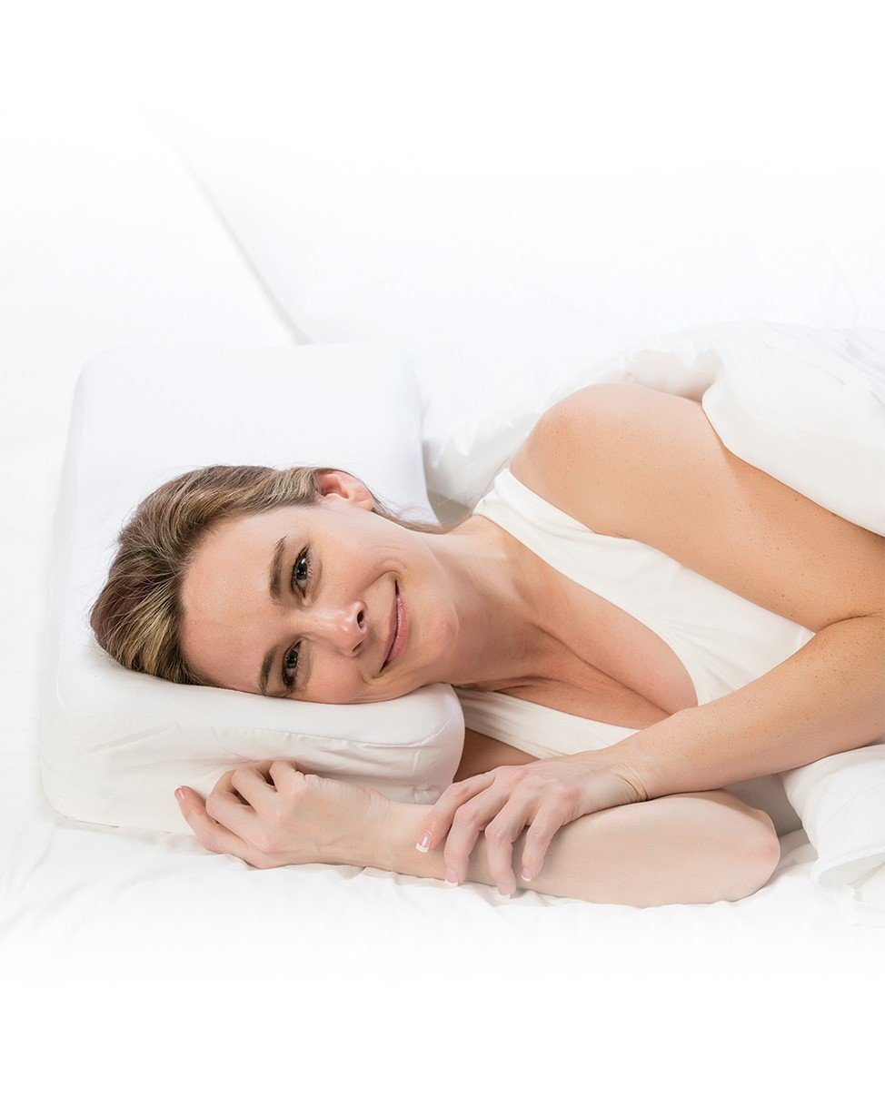 Therapeutica Pillow Reviews