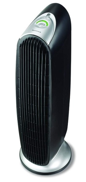 HFD-120-Q honeywell air purifier