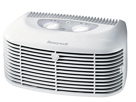 HHT-011 honeywell air purifier