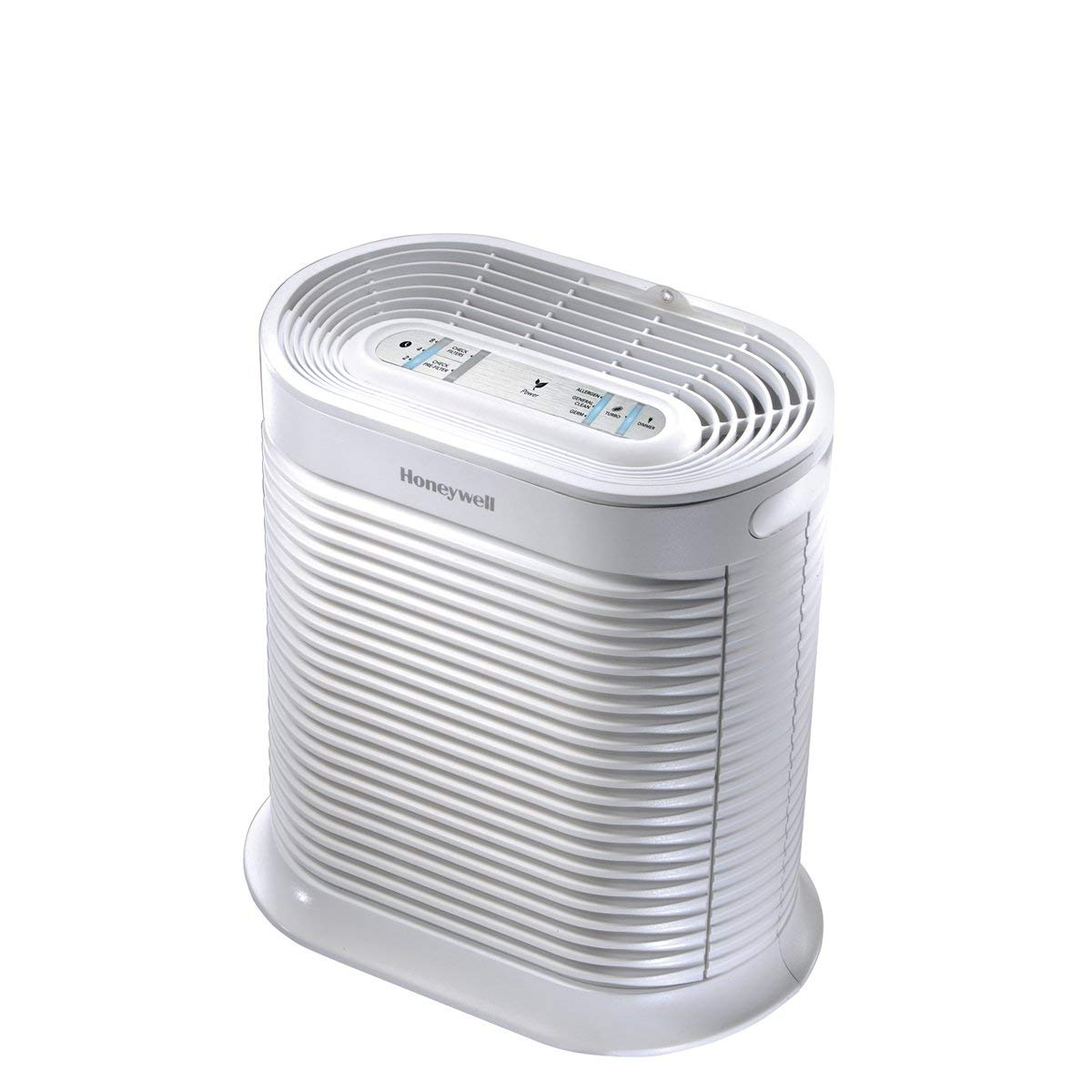 HPA204 honeywell air purifier