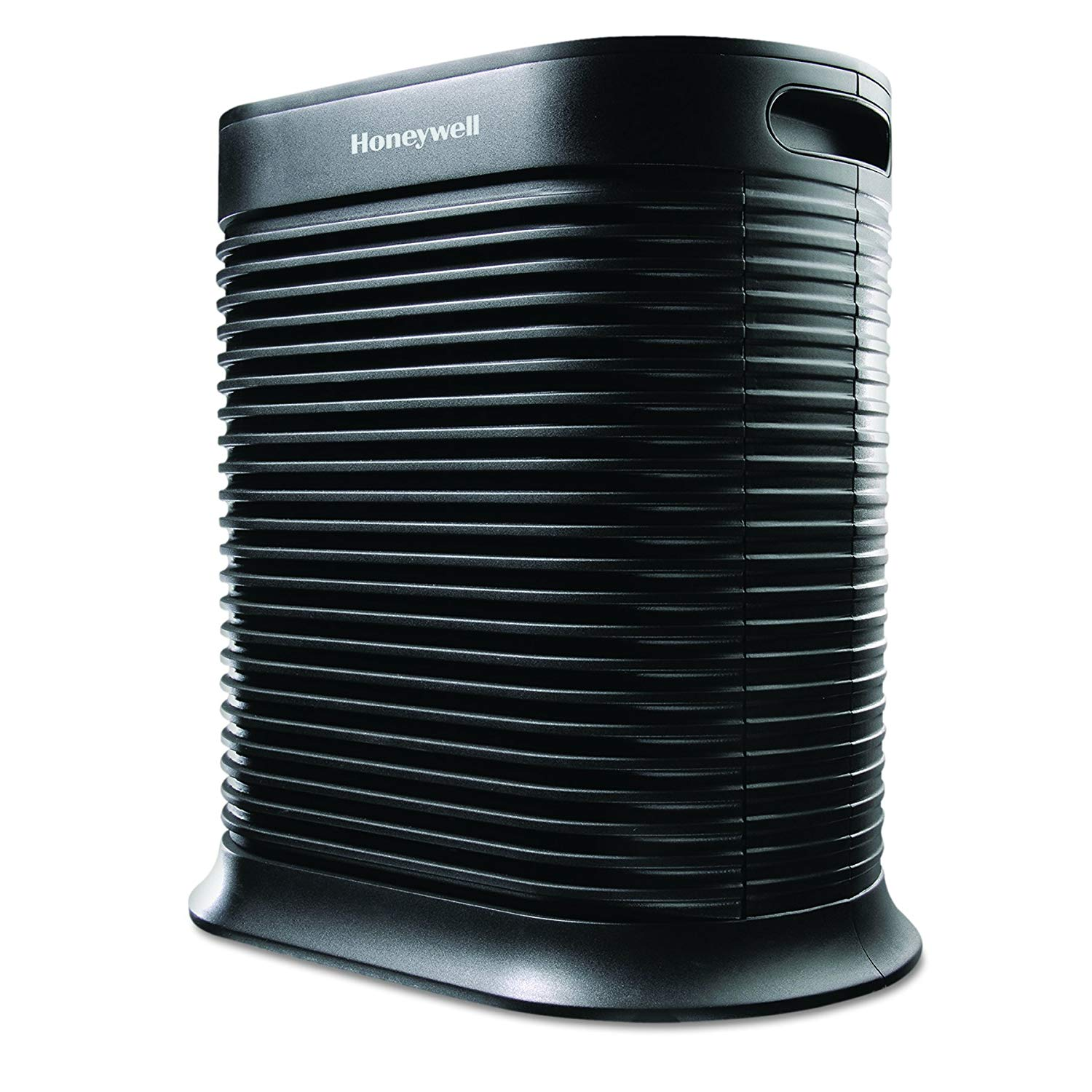 HPA300 honeywell air purifier