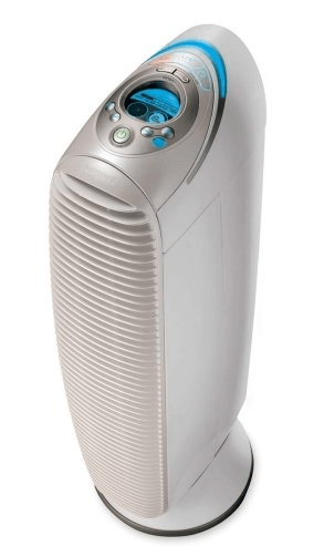 HWLHHT145 honeywell air purifier