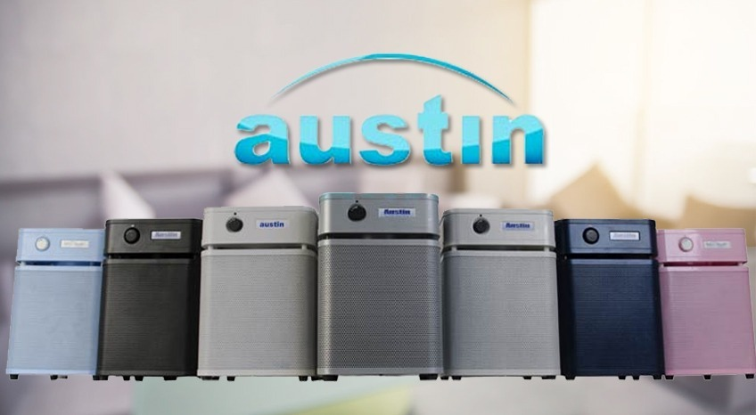Austin Air Purifiers Review: An Atmosphere Hassle Free From Air Particles