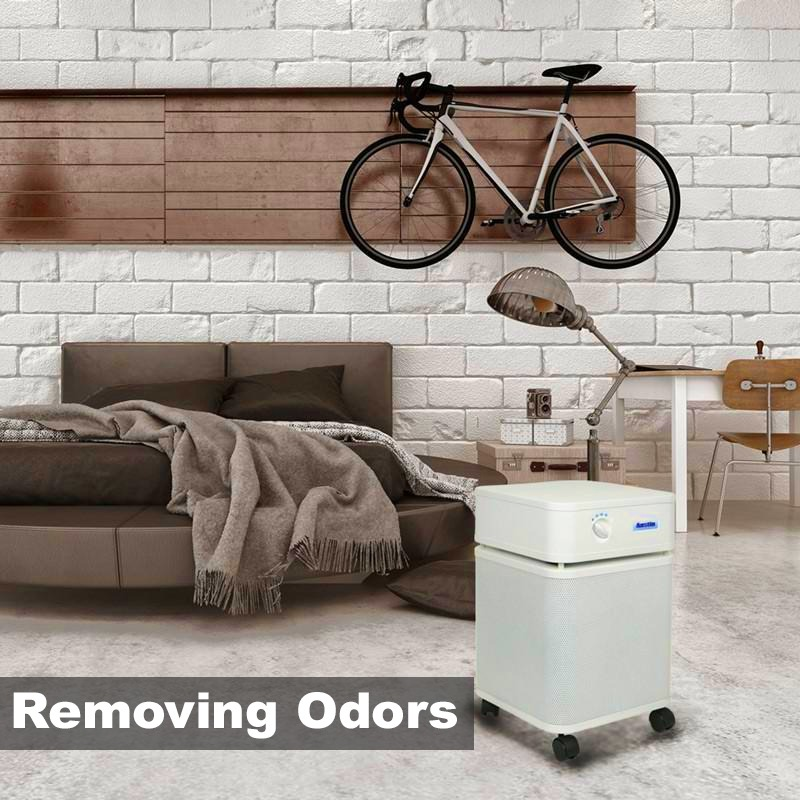 removing-odors
