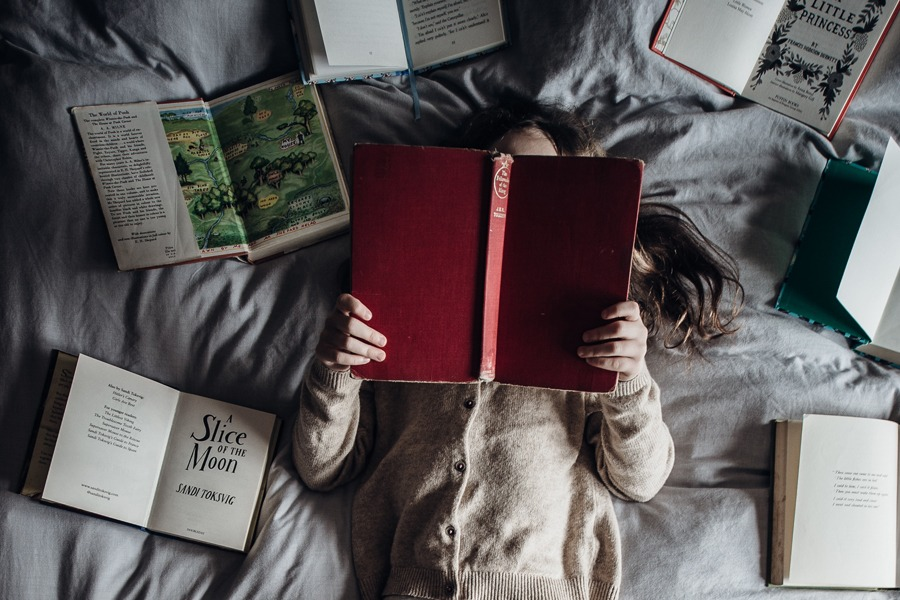 Best Books On Sleep That Everyone Should Read